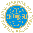 Members of the ITF