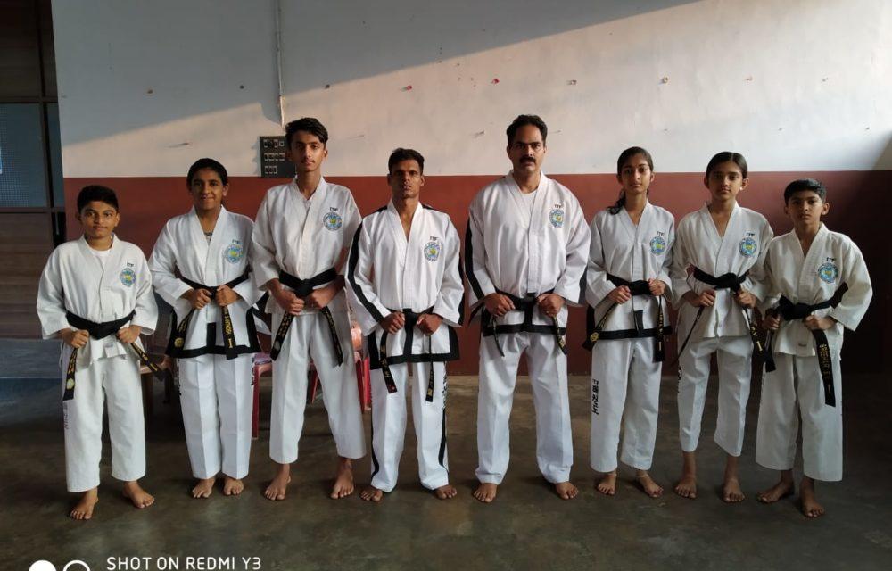 Kerala State photo……